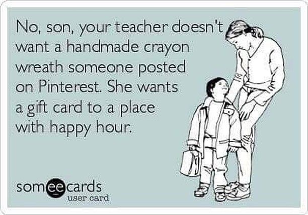 Yes She Would Like That Very Much Teacher Quotes Funny Teacher Humor Teaching Humor