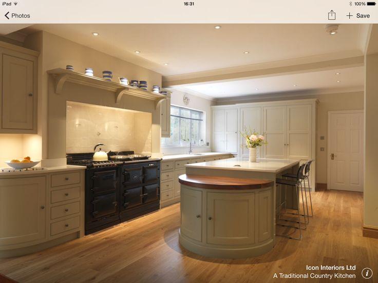 """Über 1.000 ideen zu """"scandinavian kitchen stoves auf pinterest ..."""