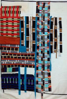 54 Best Nancy Crow Quilts Images On Pinterest | Nancy Crow ...