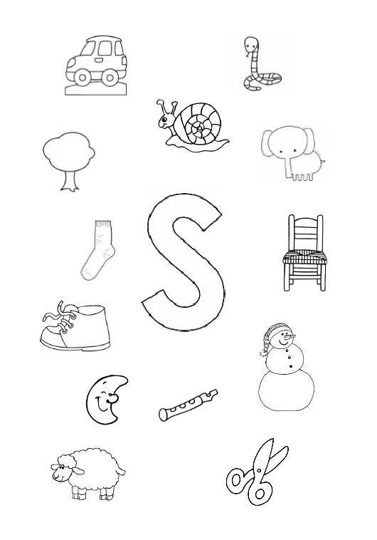 (2015-01) Hvad begynder med s?