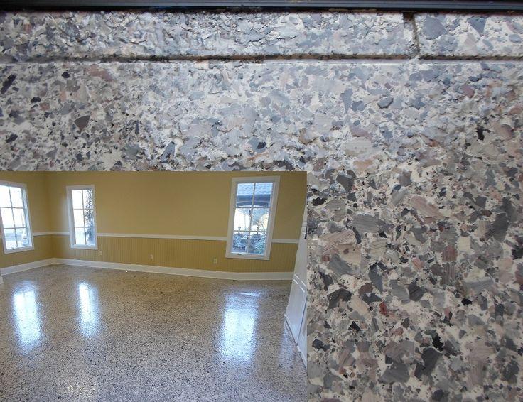 1 Part Epoxy Commercial Garage Floor Paint Ratings