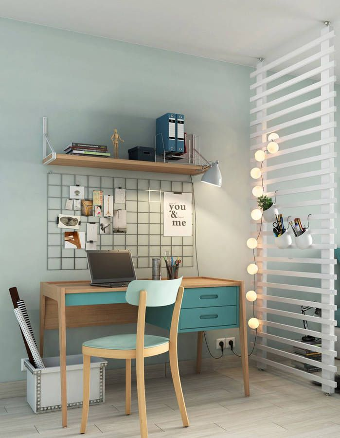 les 25 meilleures id es de la cat gorie cloison amovible. Black Bedroom Furniture Sets. Home Design Ideas