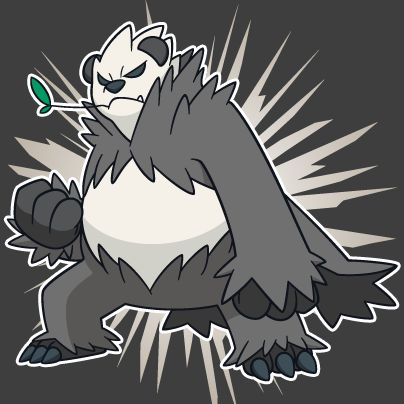 Best Snorlax Nature X And Y