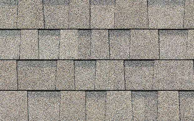 Best 13 Best Owens Corning Roof Colors Images On Pinterest 400 x 300
