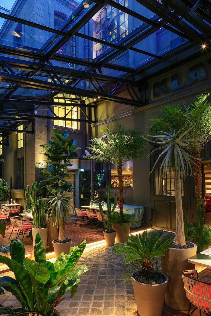 Klay Saint Sauveur - Sinople, Paris - Opéra / Bourse - Restaurant Avis, Numéro de Téléphone & Photos - TripAdvisor