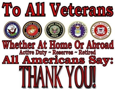 To All Veterans quotes quote veterans day veterans day quotes happy veterans
