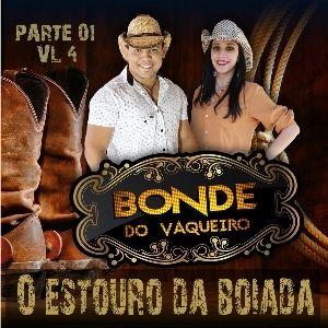 BAIXAR CD BONDE DO VAQUEIRO O ESTOURO DA BOIADA 2017 REP.NOVO, BAIXAR CD BONDE DO VAQUEIRO O ESTOURO DA BOIADA 2017, BAIXAR CD BONDE DO VAQUEIRO O ESTOURO DA BOIADA, BAIXAR CD BONDE DO VAQUEIRO O ESTOURO, BAIXAR CD BONDE DO VAQUEIRO, CD BONDE DO VAQUEIRO O ESTOURO DA BOIADA 2017 REP.NOVO, CD BONDE DO VAQUEIRO NOVO, CD BONDE DO VAQUEIRO ATUALIZADO, CD BONDE DO VAQUEIRO PROMOCIONAL, CD BONDE DO VAQUEIRO LANÇAMENTO, CD BONDE DO VAQUEIRO TOP, CD BONDE DO VAQUEIRO GRATIS, CD BONDE DO VAQUEIRO…