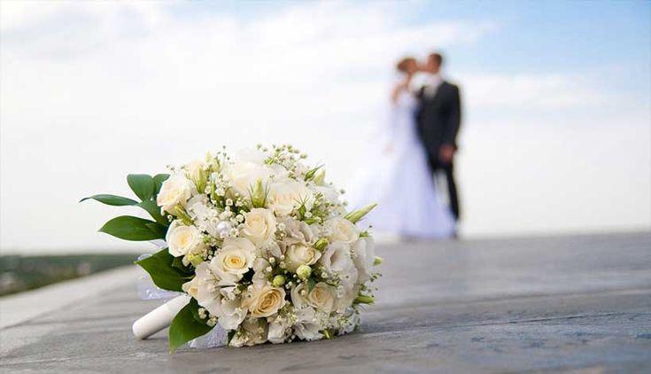 Γάμος : Παντρεύομαι σημαίνει δέχομαι τον άλλο όπως είναι…