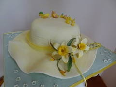 544 cake decorating pros / bakeries in 38 countries at your fingertips - CakeDecorPros.com