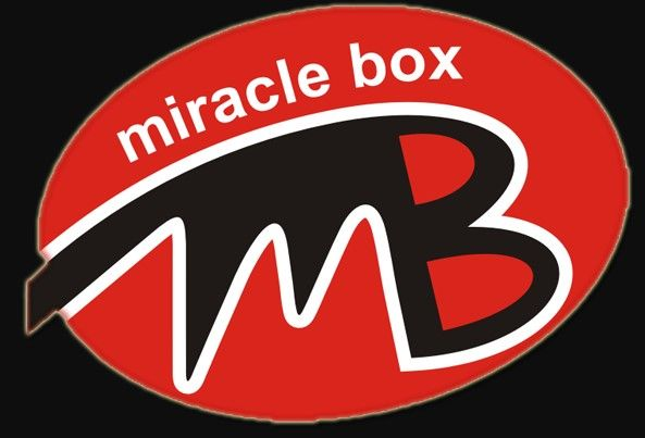 Download Miracle Box v3.07 Latest Setup 2020 | Miracle Thunder Edition  Update in 2020 | Miracles, Download, All smartphones