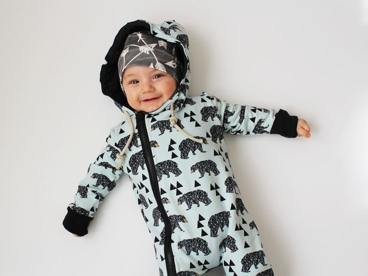 die besten 25 baby anzug ideen auf pinterest baby. Black Bedroom Furniture Sets. Home Design Ideas