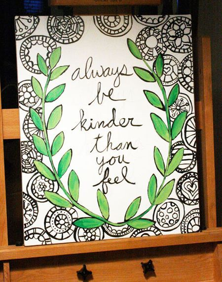 Be Kind!: Words Of Wisdom, Remember This, Daily Reminder, Quotes Boards, Be Kind, Children, Good Advice, Feelings, Kind Matter