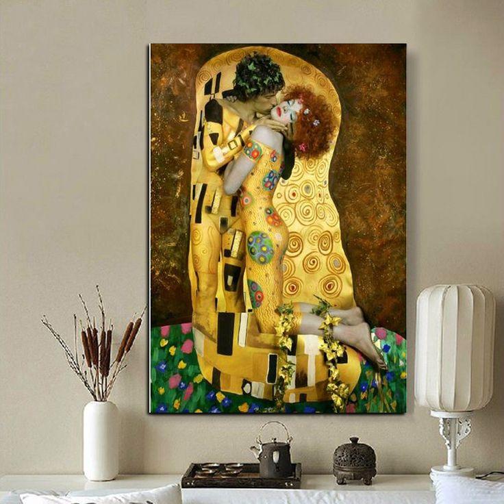 5D Diamond Embroidery Paintings Rhinestone Pasted Diy Diamond Painting Cross Stitch lovers kiss Diamond Mosaic Room Decor Gift