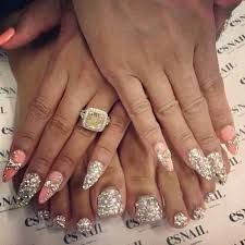 58 best stiletto nails images on pinterest nail art galleries stiletto nails designs 2013 google search prinsesfo Choice Image