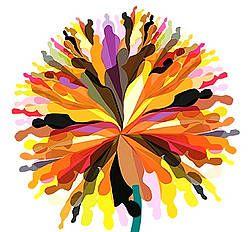19 de abril - Día de la Convivencia en la Diversidad Cultural.