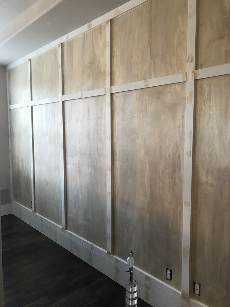72 Reference Of Ceiling Plywood Drywall In 2020 Garage Walls Garage Wall Storage Wooden Wall Design