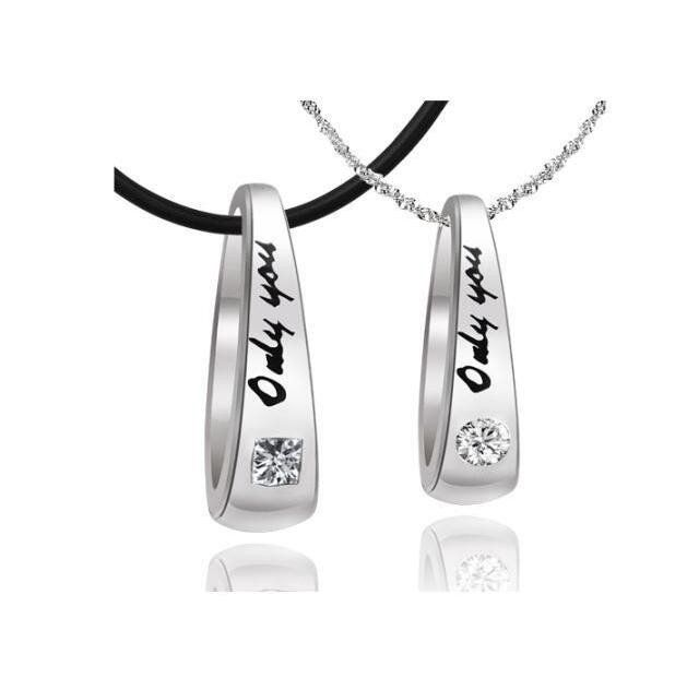 only-you-925-silver-couple-necklaces