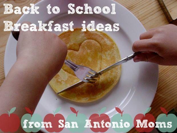 Classroom Breakfast Ideas : Best back to school ideas images on pinterest