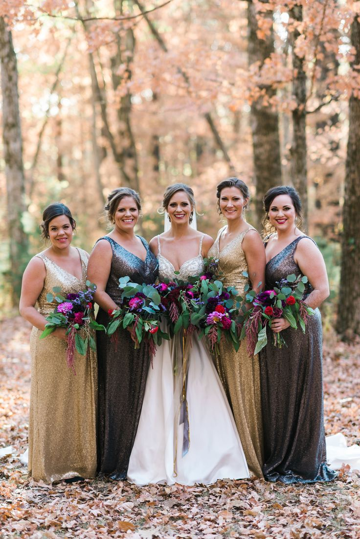 Metallic bridesmaid dresses images braidsmaid dress cocktail metallic bridesmaid dresses fashion dresses metallic bridesmaid dresses ombrellifo images ombrellifo Images