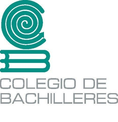 A tres décadas de su creación, el Colegio de Bachilleres ha contribuido enormemente en la formación de muchas generaciones de jóvenes a lo largo del país, a través de los sistemas abierto y escolarizado y ofreciendo especializaciones técnicas que abren a sus alumnos posibilidades laborales.