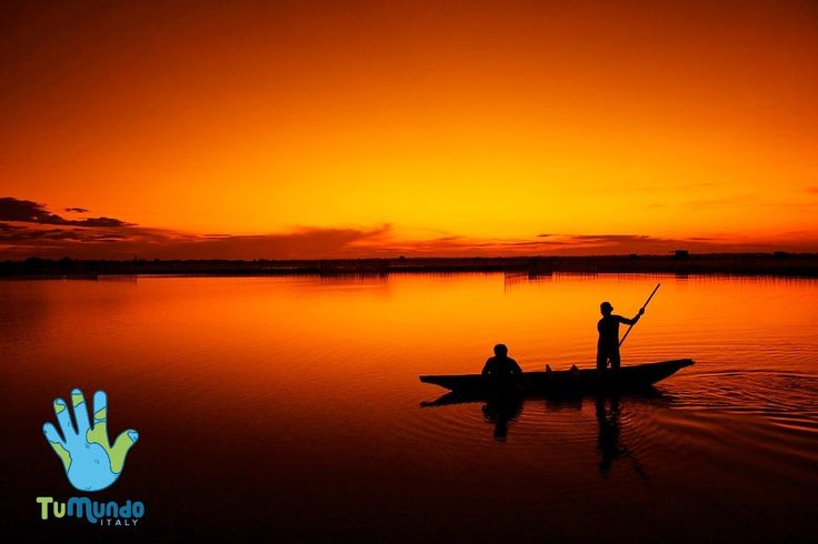 Tam Giang Lagoon - Vietnam #TuMundoItaly #FollowTuMundo #travel #traveling #socialenvy #shopstemdesigns #vacation #visiting #instatravel #instago #instagood #trip #holiday #photooftheday #fun #travelling #tourism #tourist #instapassport #instatraveling #mytravelgram  #travelgram #travelingram #igtravel #vietnam #tamgianglagoon #lagoon #asia #tamgiang