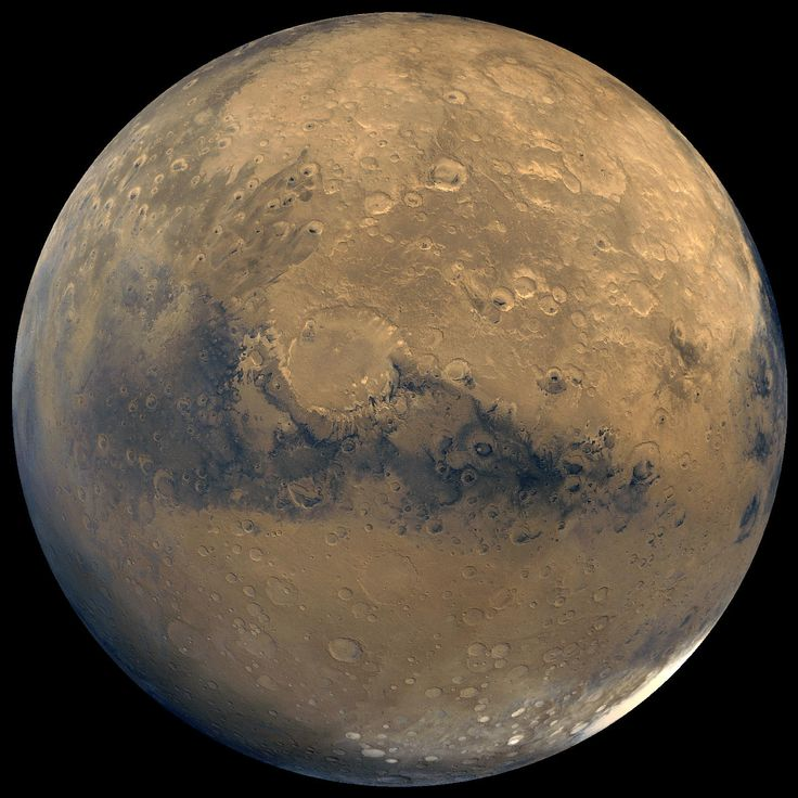 For about 50 years, humanity has sent orbiters, probes and landers to the Red Planet. Here's a look at all of the missions to Mars to date, both the successes and the failures.