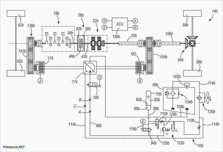International 4300 Wiring Schematic Enthusiast Wiring