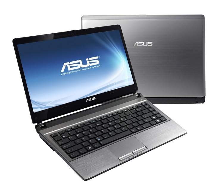 http://www.x-kom.pl/p/121186-notebook-laptop-14,1-asus-u82u-wx029-8-e-450-8gb-320.html?ref=100313569=MzM==1365607020=1bbdf4d8d046092a246ca7f8cc230d79
