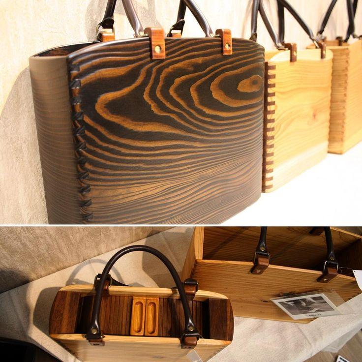 明日、この子達は東京さ旅立ちます。 part2.  #木工房ひのかわ#三代目#無垢材#ウォールナット#家具#家具工房#オーダー家具#furniture#woodworking #walnut#woodwork#japanesestories#東京#ブリーフケース#briefcase#japan#ブリーフバッグ#leather#本革#インテリア#2016年7月8日#九州#木工#八代#熊本#ハンドバッグ#蛇腹#bag#design#tokyo