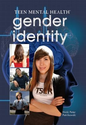What is gender identity? -- Forms of being transgender -- Living as transgender -- Finding support.