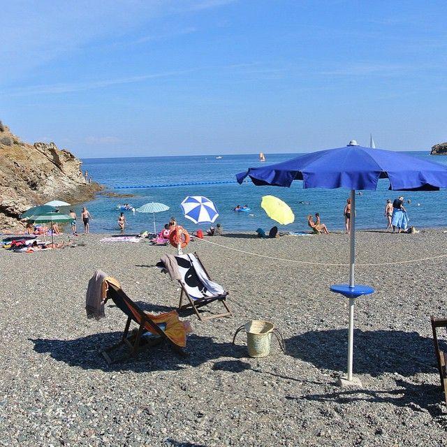 """""""Unsere #ferienwohnung in #ortanomare auf #elba hat noch ein paar freie wochen mehr infos hier: www.tuscany-exclusive.it  #tuscany #toskana #toscana #meer…"""""""
