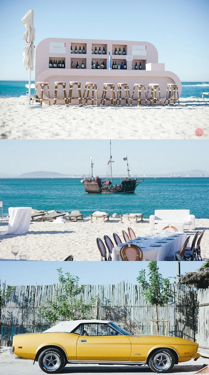 Western Cape Weddings | http://www.yesbabydaily.com/blog/western-cape-weddings