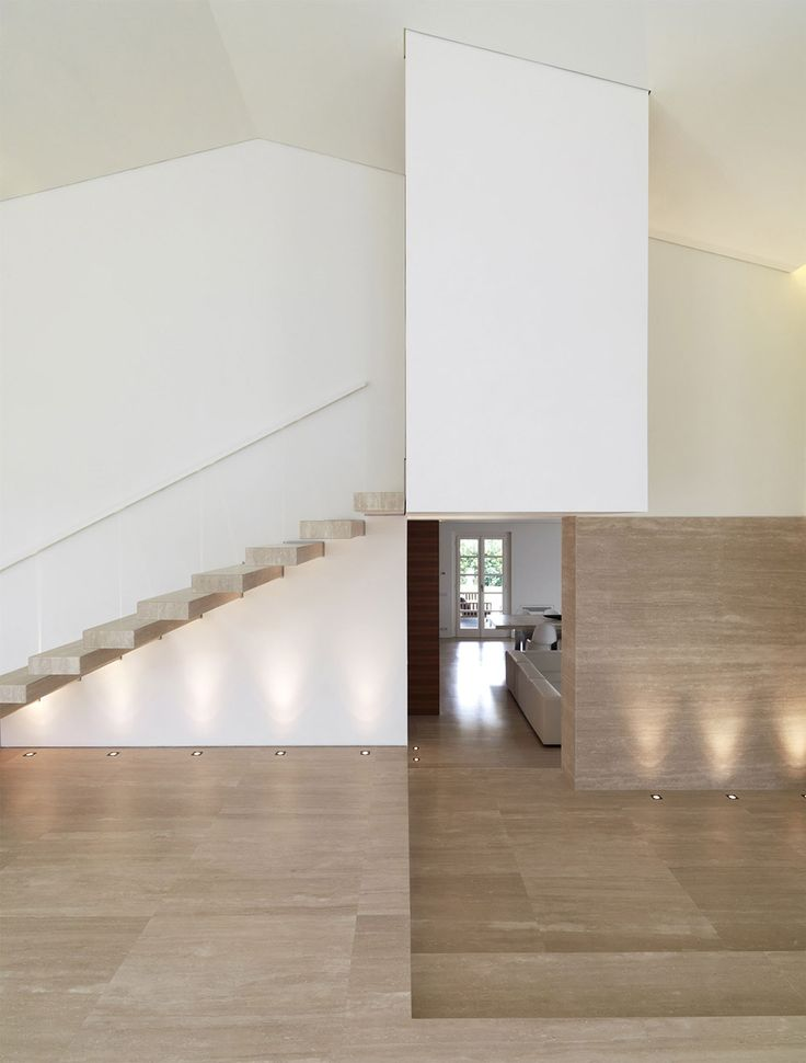 139 best minimalist interiors images on pinterest | architecture
