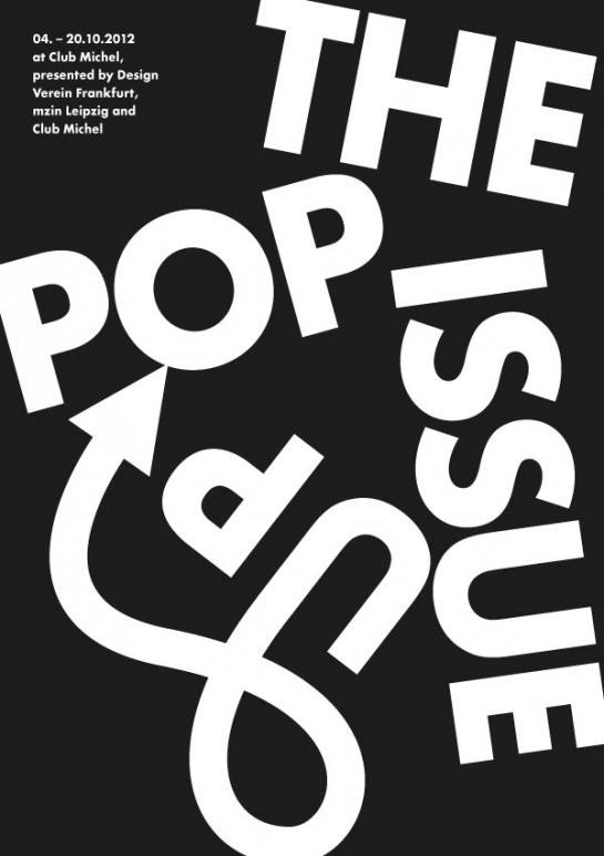 Pop-Up_Visual_Web-1