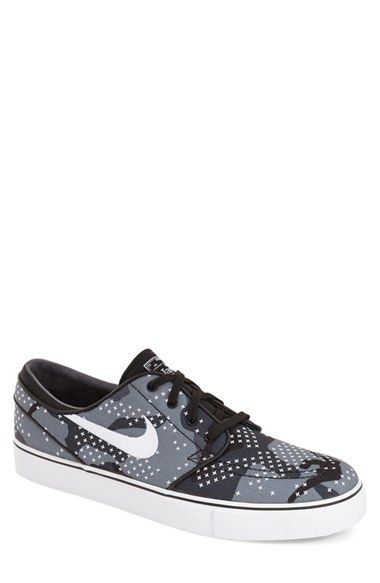 Wow,So surprising! Nike shoes outlet discount site,Only $21!Check it out!! I'm gonna love this site! It is so cool.