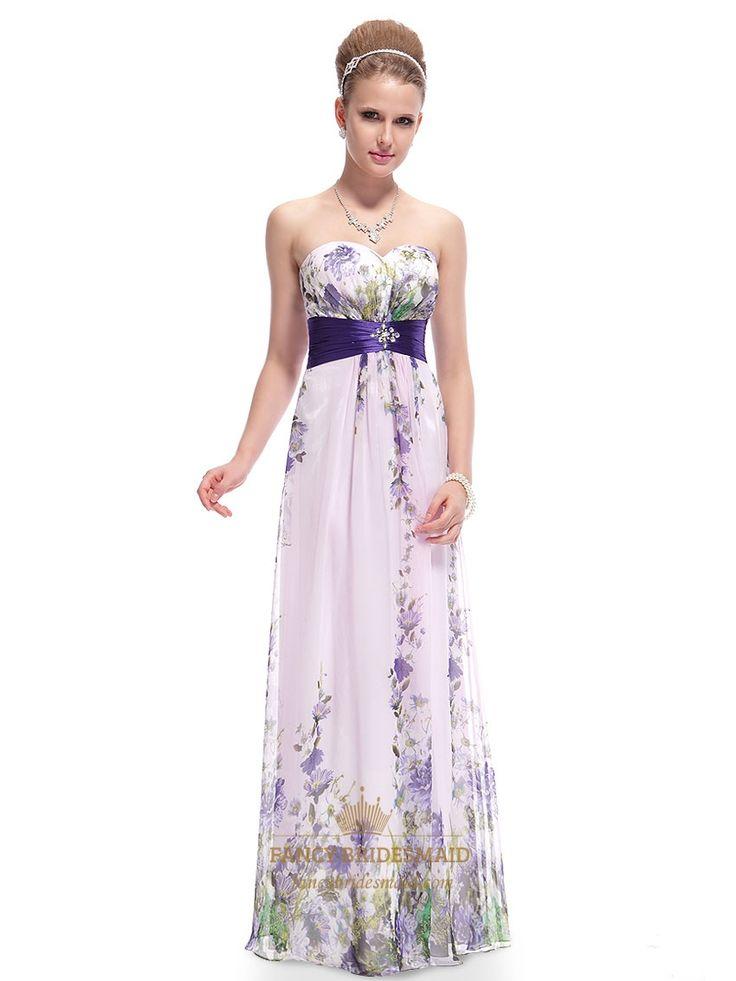 Lightweight beach dress plus size