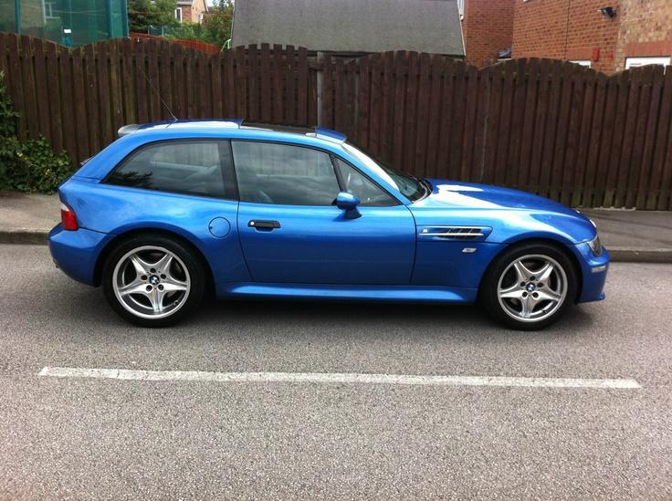 BMW Z3M for Sale | Hemmings Motor News