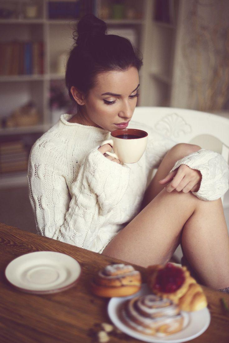 Bienfaits du thé : une boisson beauté