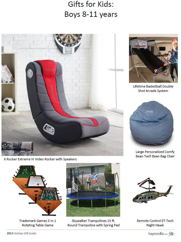 24 best boys gifts images on pinterest toys christmas for Silla x rocker 51491 extreme iii 2 0 gaming rocker chair with audio system