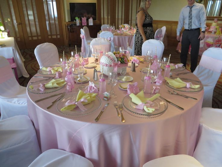 table napkins cloths forward pink table cloths yellow napkins with