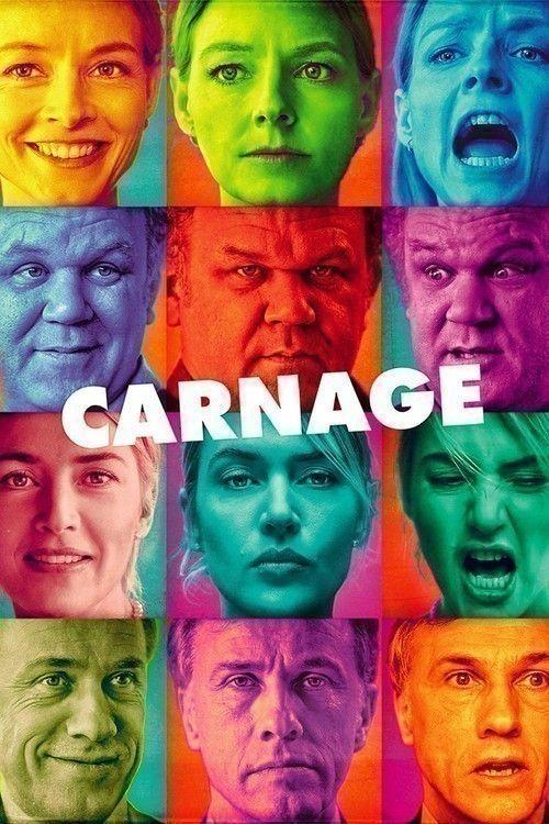 Резня / Carnage (2011) HD 720 (RU, ENG) https://english-films.com/dramas/2989-reznya-carnage-2011-hd-720-ru-eng.html