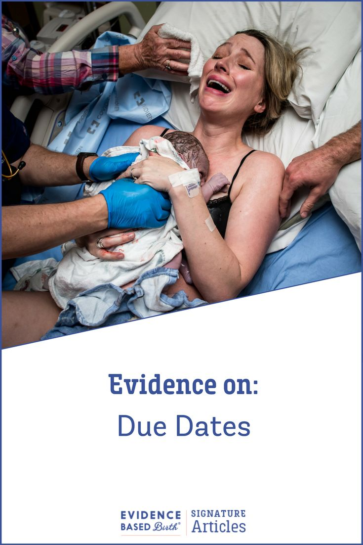 What is an estimated due date, and how is it determined? What are the risks of going past your due date? Does induction increase the risk of C-section? At which point do the benefits of being electively induced outweigh the risks? Do women's goals and preferences for their births matter? The purpose of this …