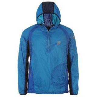 Karrimor X Lite Running Jacket Mens - SportsDirect.com