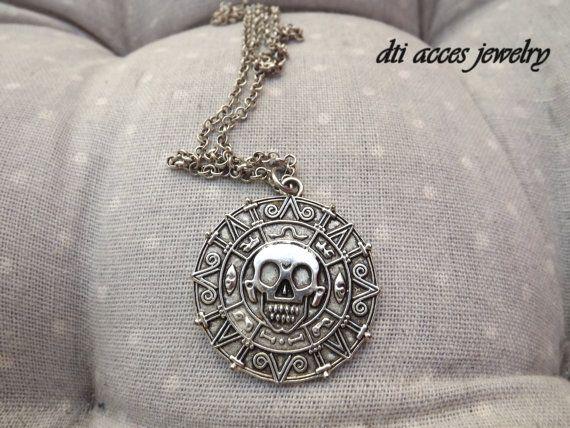 Retrouvez cet article dans ma boutique Etsy https://www.etsy.com/fr/listing/399178697/collier-azteque  #collier #bijou #jewelry #casual #menstyle #neck# formen