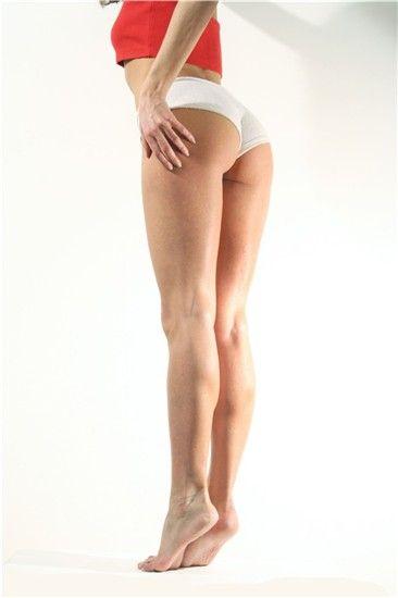 Descubre el método Tabata, 4 minutos al día para ponerte en forma -- Mujerhoy.com --