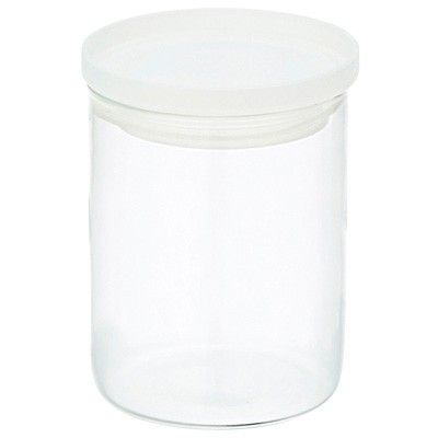 Storage & Container- glass