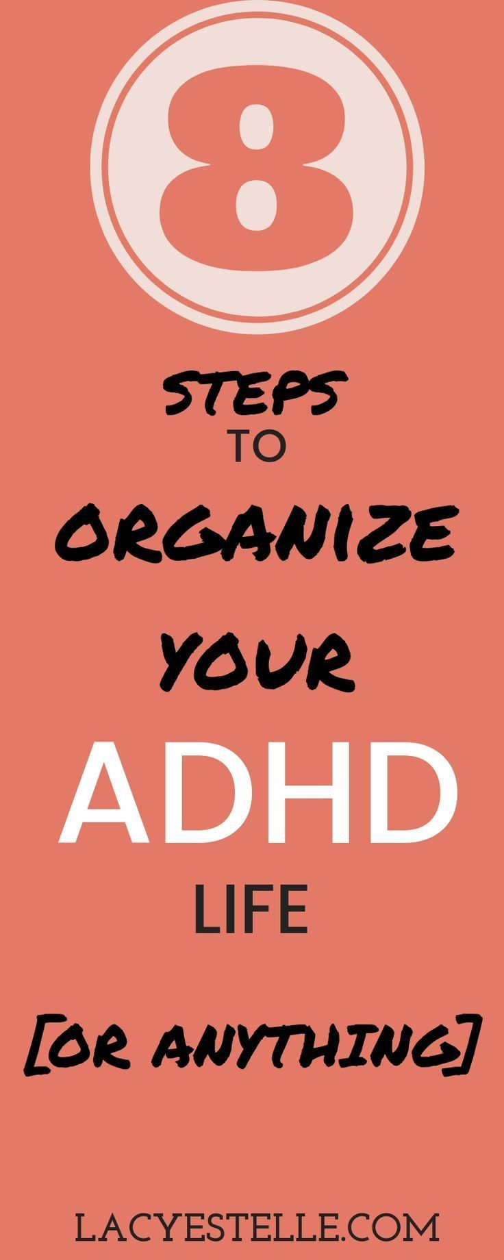 Pin On Add Adhd Attention Deficit Hyperactivity Disorder