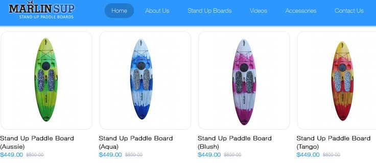 The main objective of MarlinSup is to provide cheap stand up paddle boards which are best and will remain durable up to long time. For making available the stand up paddle boards of premium quality, this company uses finest quality material and tools.we also known as stand up paddle boards,cheap stand up paddle boards,best paddle boards