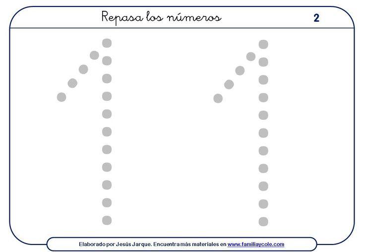 ejercicios-para-escribir-numeros-uno-02.jpg (1040×720)