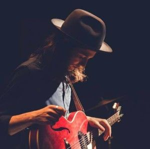 """NEWS: The singer-songwriter, James Bay, has announced a headlining tour, called the """"Chaos and The Calm Tour,"""" for this fall. He will be making stops around UK and Ireland. You can check out the dates and details at http://digtb.us/1c4S7DN"""